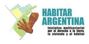 4 proyectos de ley para el derecho a la vivienda y el hábitat