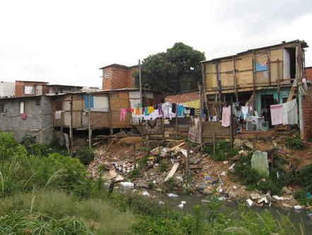 COMUNIDADE BEIRA RIO: ATUALIZAÇAO