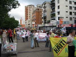 FSM Caracas, 1.jpg