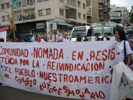 FSM Caracas, 2.jpg