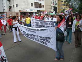 FSM Caracas, 4.jpg