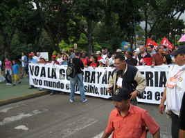 FSM Caracas, 6.jpg
