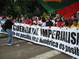 FSM Caracas, 7.jpg