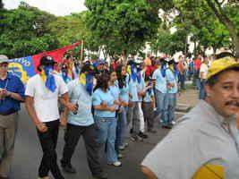 FSM Caracas, 8.jpg