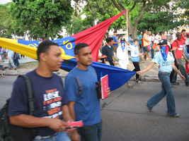 FSM Caracas, 9.jpg