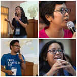3rd Urban Social Forum Highlights Success and Contributions of Young Leaders
