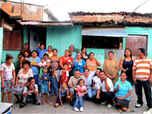 Alternativas para la vivienda popular en América Latina y Caribe