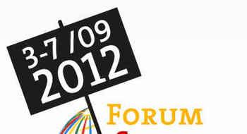 Appello al Forum Sociale Urbano (Napoli, 3-7 settembre 2012)