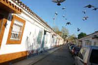 Barcelona, Carta-denuncia Repensar Bon Pastor, para el derecho a la vivienda en los barrios populares, ESPAÑA, noviembre 2010