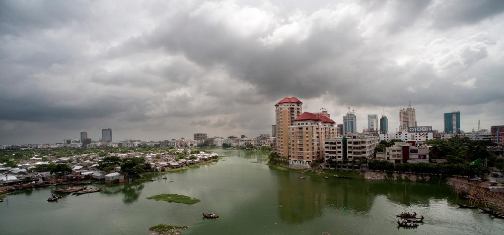 Dejtingspot Dhaka