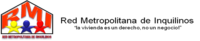 Conformado el Comite Popular Venezolano Habitat III