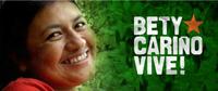 Desde Minatitlán, Ver los pueblos reivindican Otra Mesoamerica es Posible!!!, ABRIL 2011