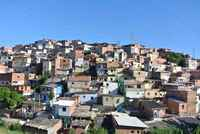 From heroes to villains: Brazil at risk of moving away from the New Urban Agenda