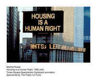 Housing 2005