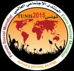 logo-FSM-2015