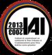 logo IAI FR