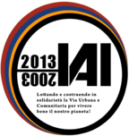 logo IAI IT