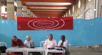 meeting_unitary_at_usf_solidarity_with_haiti