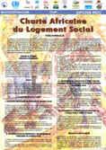 Parténaires pour financer le logement social, CAMEROUN, november 2010
