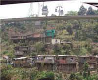 Realidades de la vivienda popular que no se abordan con seriedad en Medellín