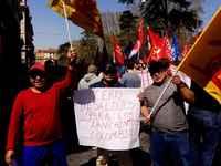 Solidaridad Comunidad Los Ranchitos