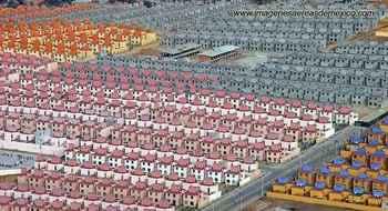 Tabasco, Mexico, PSV para las Jornadas Mundiales Cero Desalojos y Derecho al Territorio