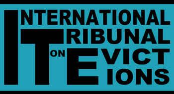 Tribunale Internazionale degli Sfratti