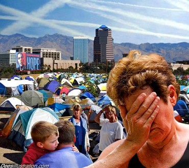 Welcome Home The Rise of Tent Cities in the United States  sc 1 st  International Alliance of Inhabitants & Welcome Home: The Rise of Tent Cities in the United States ...