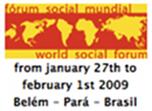 Newsletter 1/2009