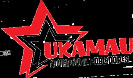 Movimiento de Pobladores UKAMAU